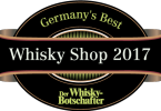 GBWA_Best_Shop_2017