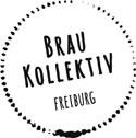 Brau-Kollektiv