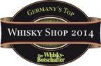 Whiskyshop-2014