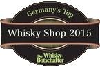 Whiskyshop-2015