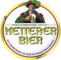 ketterer-bier