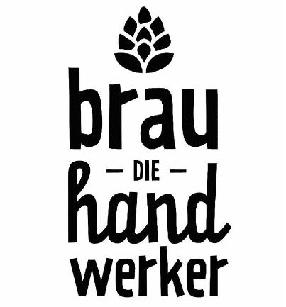Die BRAUHANDWERKER - Logo