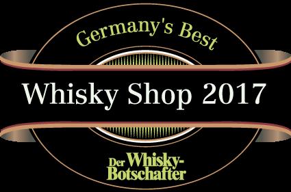 GBWA_Best_Shop_2017