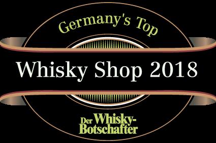 GBWA_Top_Shop_2018
