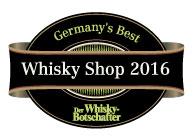 Logo_Best_Shop_2016